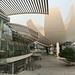 Art Science Museum by inmacus
