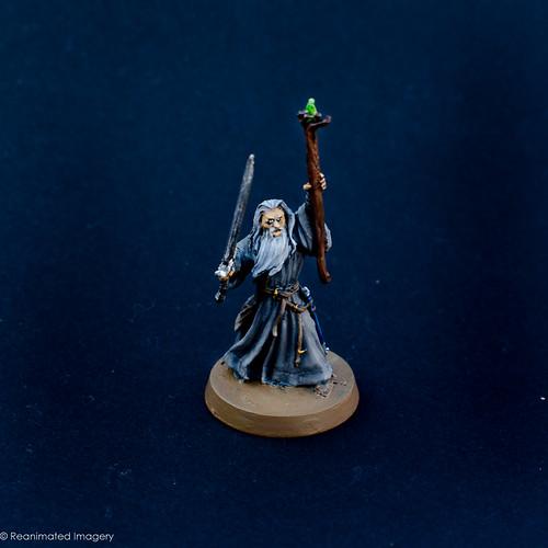 Gandalf I