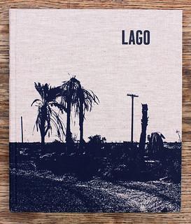 Lago_4