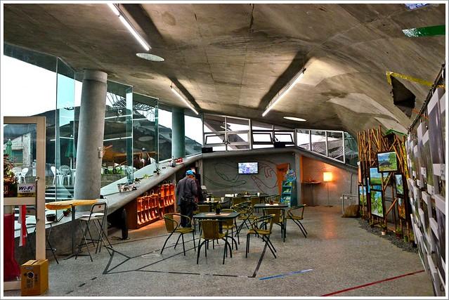 宜蘭員山旅遊服務中心員山機堡原點咖啡015-DSC_3511