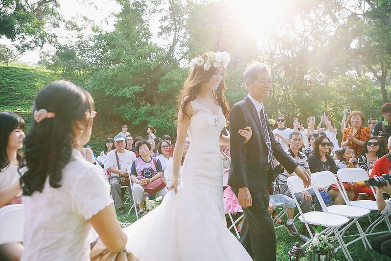 顏氏牧場,後院婚禮,極光婚紗,海外婚紗,京都婚紗,海外婚禮,草地婚禮,戶外婚禮,旋轉木馬_0118