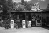 Route 66 - Hackberry General Store by Frank Footer Fotos