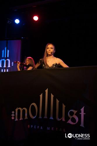 027. Mollust 01