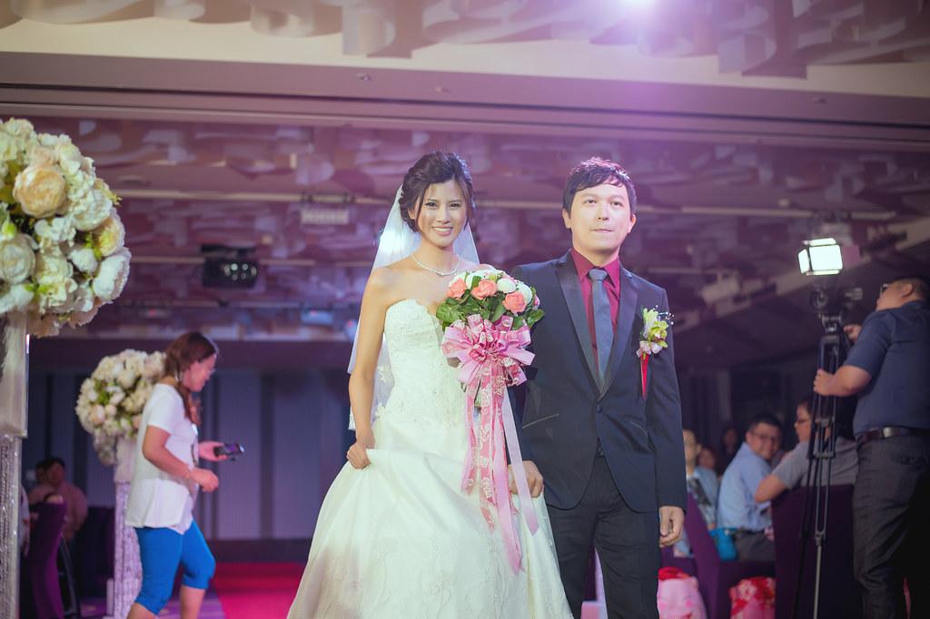 20150726維多利亞酒店婚禮記錄 (886)
