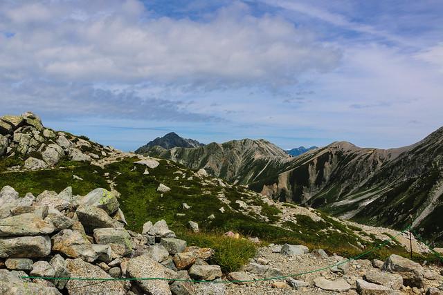2014-09-06_00417_立山剱岳.jpg