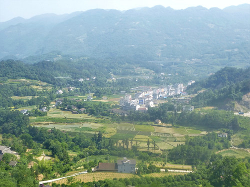 CH-Hefei-Chengdu (30)