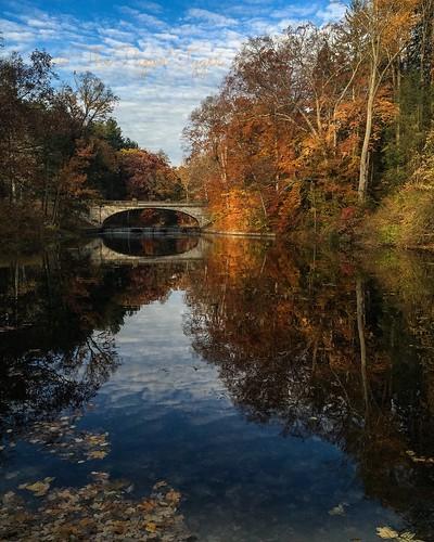 autumn history architecture fallfoliage foliage hydepark dutchesscounty 7up2015
