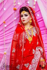 gown(0.0), abdomen(0.0), maroon(0.0), formal wear(0.0), quinceaã±era(0.0), costume(0.0), magenta(1.0), clothing(1.0), peach(1.0), photo shoot(1.0), sari(1.0), pink(1.0),
