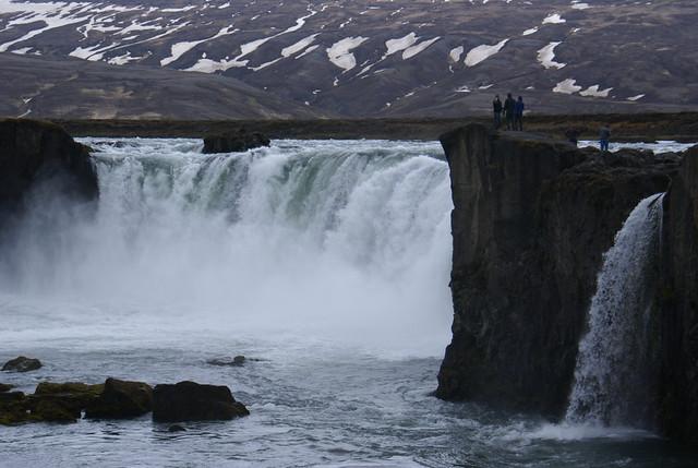 Islandia - D5 Godafoss (13)