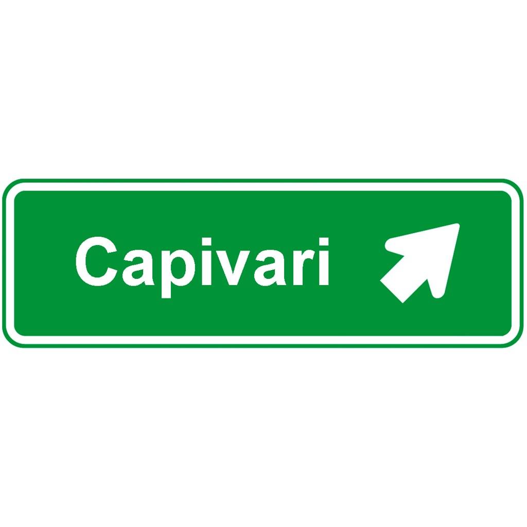 Capivari