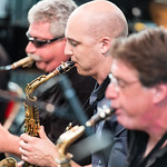 Phil_Woods_COTA_Orchestra_09_06_2014_BW_013