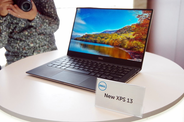 DELL XPS13&XPS15_28