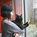 DSCF3869 by jennaaaye