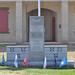 Amelia, Va County Courthouse   20140315_10.jpg