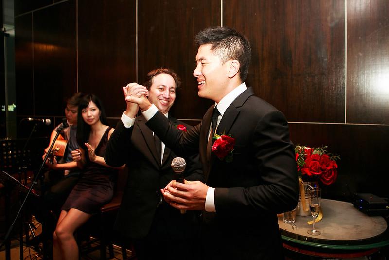 新加坡婚禮_顏氏牧場,後院婚禮,極光婚紗,海外婚紗,京都婚紗,海外婚禮,草地婚禮,戶外婚禮,旋轉木馬_0125