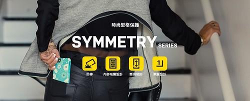 OB_Symmetry-Landing-Page-TCHI