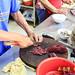 DW04935a--台南牛肉湯,台南石精臼牛肉湯,台南小吃,台南市(AdobeRGB)