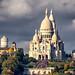 Mon coeur est avec le peuple de Paris (Explore #4) by glness