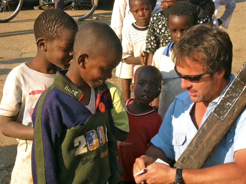 Zimbabwe Image23