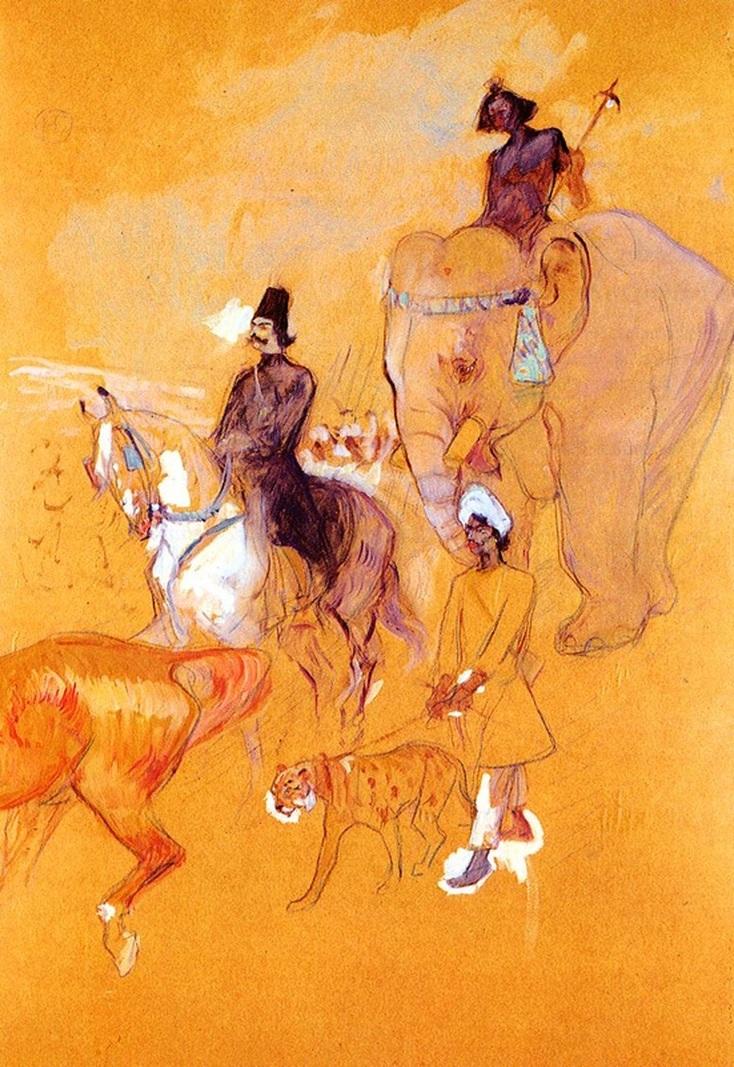 Lautrec11