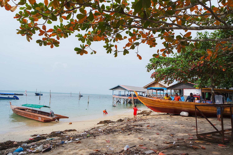 montigo_resort_batam-1410