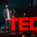TEDTalksLive_20151106_R0A0002_1920 by TED Conference