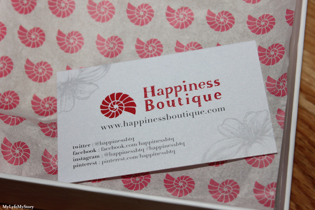 Happiness Review (11)