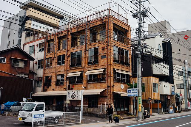 Onomichi_23