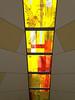 Fensterdetail_01