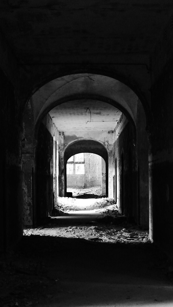 Beelitz-Heilstätten_Lungenklinik_2015-27