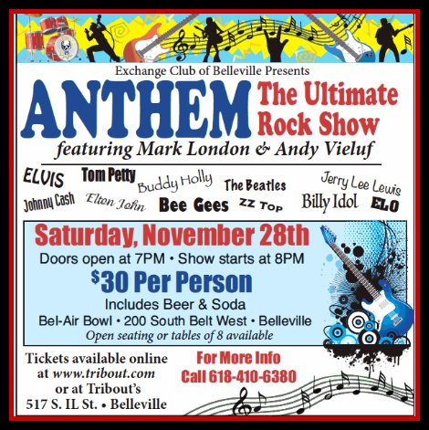 Anthem 11-28-15