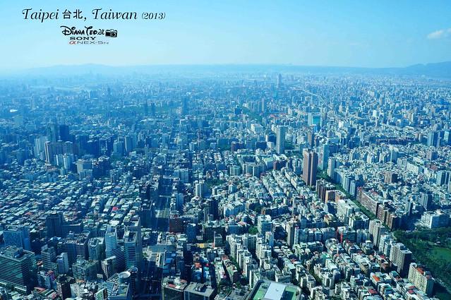 Taipei 101 02