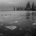 Winter in the Windy City by Greg Adams Photography
