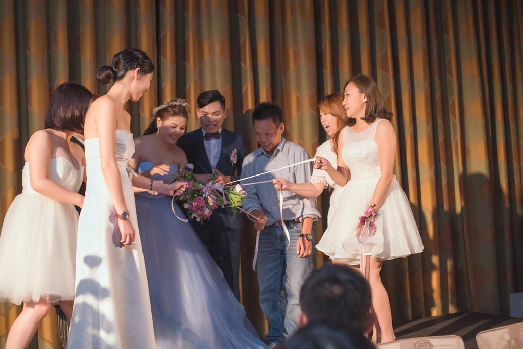 20151010內湖典華旗艦館婚禮全紀錄 (833)
