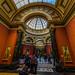 National Gallery by trevorhicks