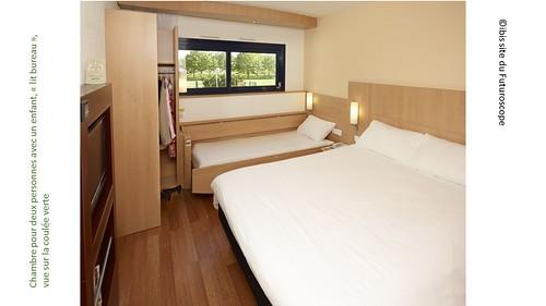 HOTEL IBIS SITE DU FUTUROSCOPE - CHAMBRES -  SUITES -  2014-05-28 11.07.54