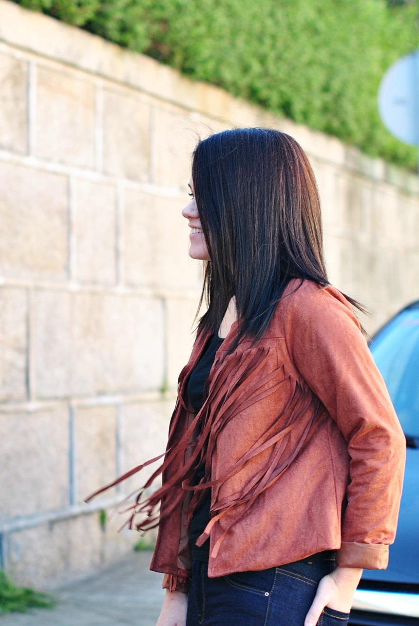 20151223-shein-fringed-jacket-06