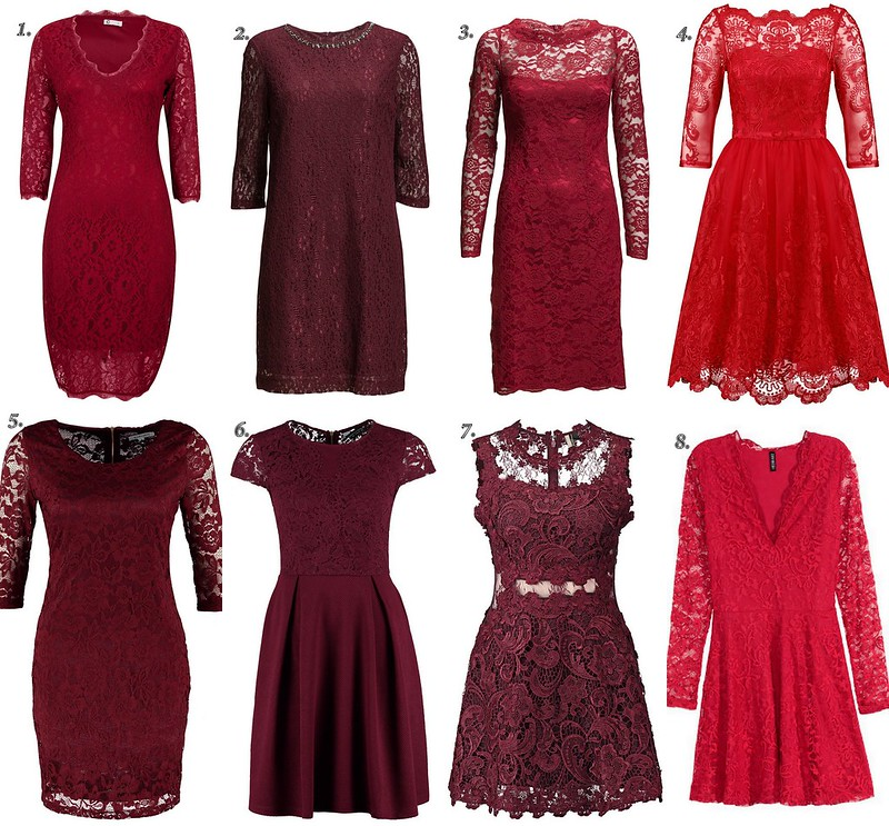 reddresses