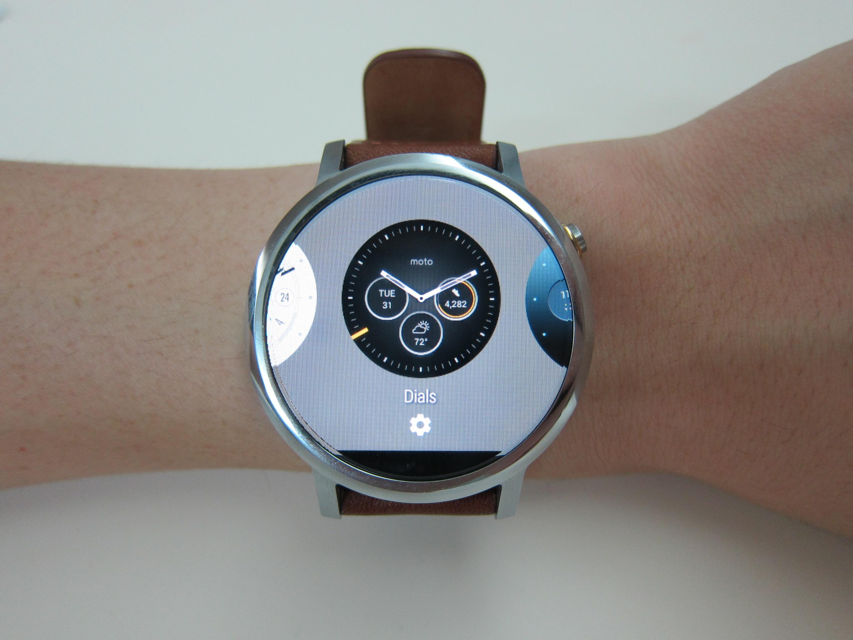 moto 2nd gen watch. moto 360 (2nd gen) - watch faces 2nd gen 2