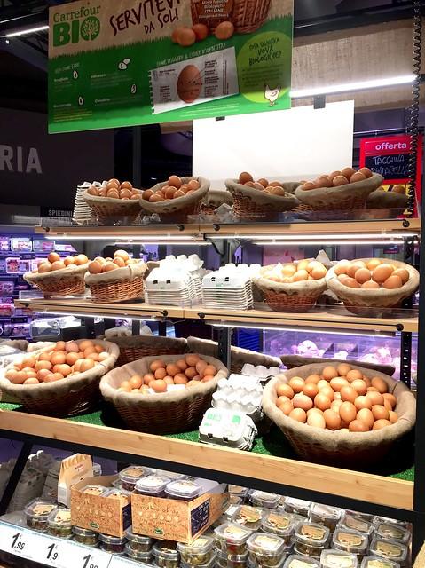 Iper Carrefour
