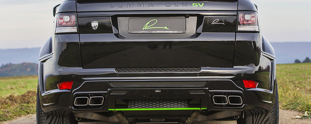 lumma-range-rover-sport-cheshire