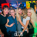 22. October 2016 - 1:27 - Sky Plus @ The Club - Vaarikas