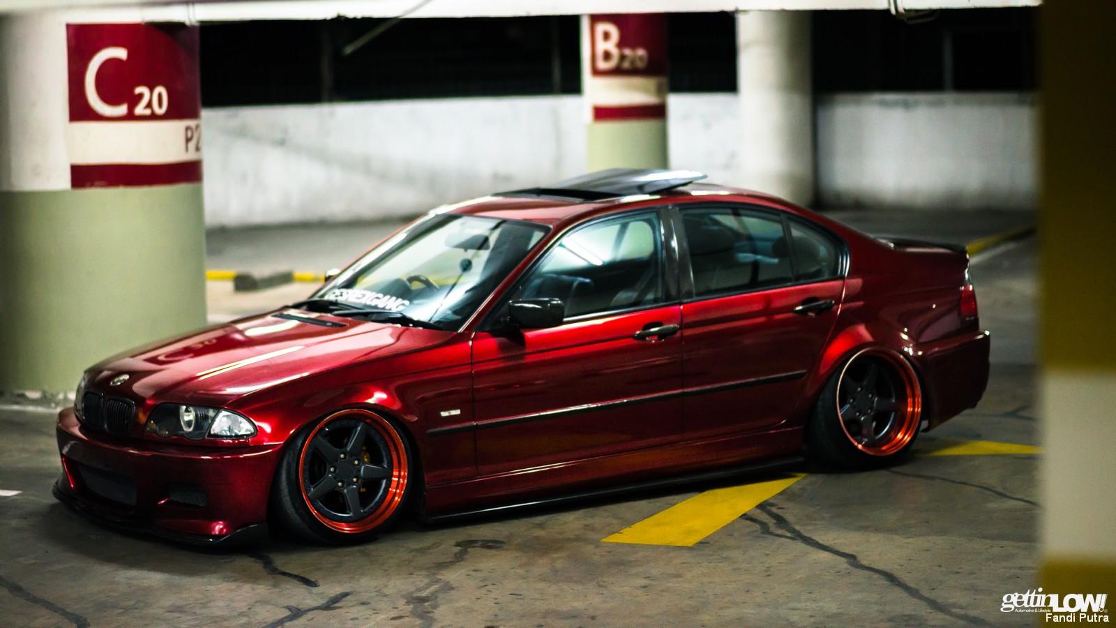 BMW-Maroon-gesrex_09