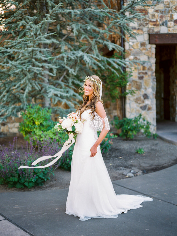 View More: http://gabrielainesphotography.pass.us/oconnor-wedding