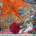 Fri, 2008-03-21 14:17 - 2008-03-21-The  Lotus Feet of Sri VrindabanChandra
