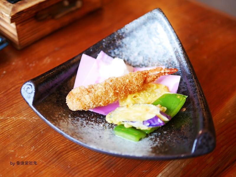 東咔滋日式定食屋 (24)