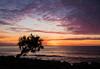 Balearic sunrise