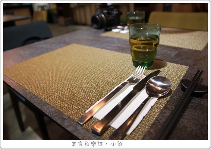 【台北松山】ZADO就一套餐廳
