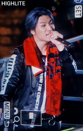 BIGBANG Japan Tour 2016 Fukuoka Day 2 2016-11-20 (33)