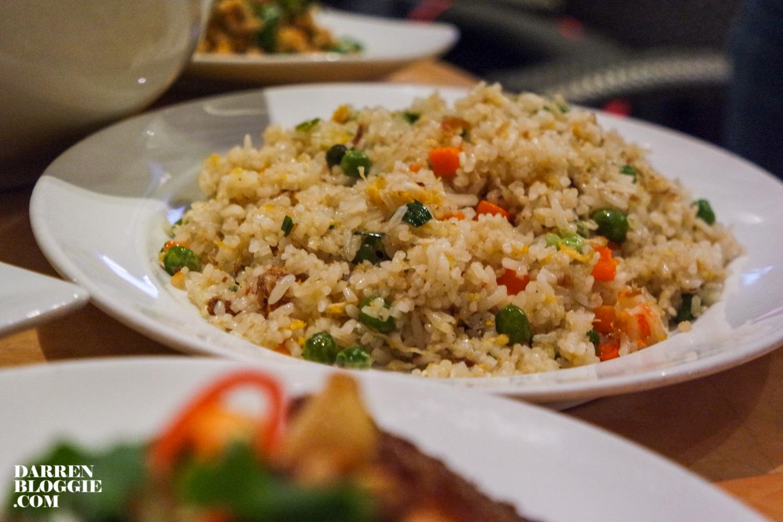 marriott_hotel_cafe_buffet_thai_vietnam-0181